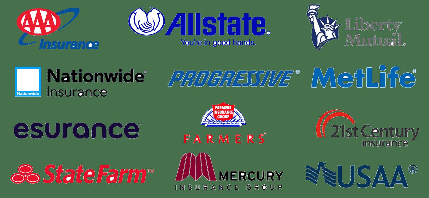 auto insurance companies murphysboro illinois